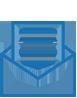 icona newsletter farmacia evoluta