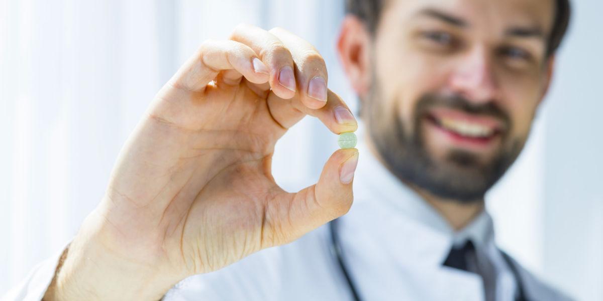 immagini slider farmacia evoluta
