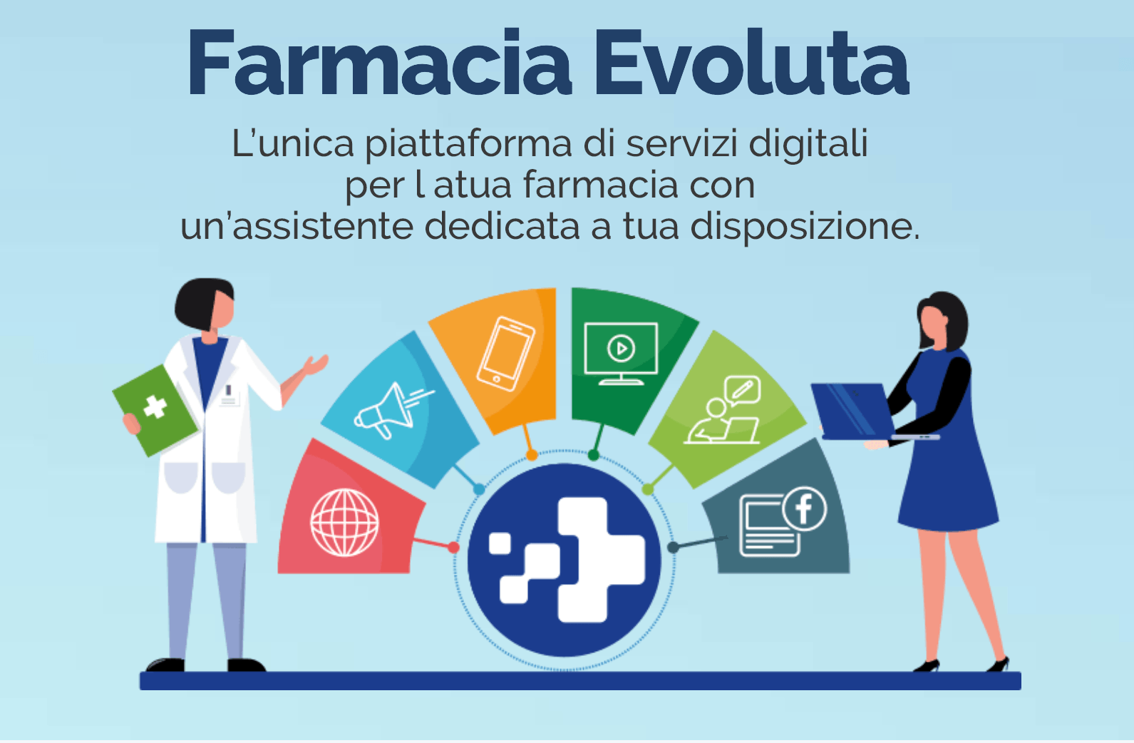 slider-farmacia-evoluta-static