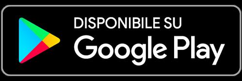 app farmacia evoluta play store google