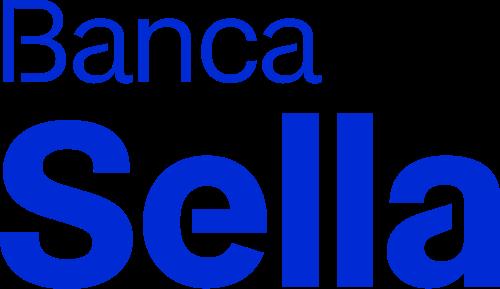 Farmacia Evoluta e Banca Sella